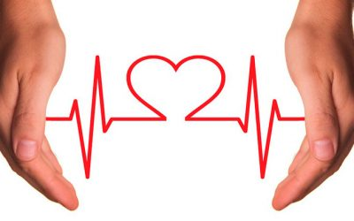 La finalidad de la #mutualidad #seguromédico