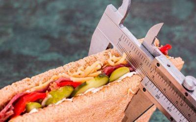 Consejos para después de #Navidad #adelgazar #dietas