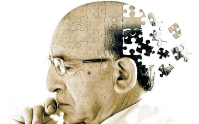 Datos de interés sobre el #Alzhéimer