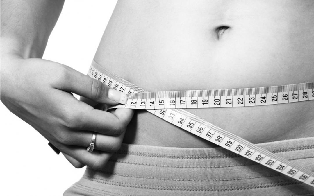La preguntas para saber porqué no perdemos peso