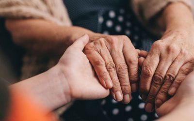 ¿Qué es el #Parkinson ?
