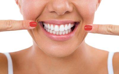 Consejos para tener una boca sana