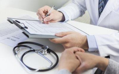 Beneficios de tener un seguro médico privado