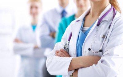 Todo lo que debes saber antes de contratar tu seguro médico