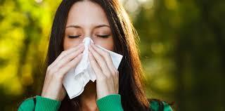 Enfermedades típicas del invierno