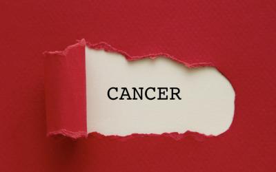 """Cómo adaptarse a la vida """"normal"""" tras un cáncer"""