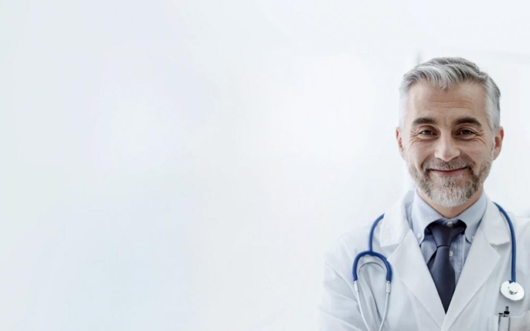 ¿Qué aconsejan los médicos a sus amigos?