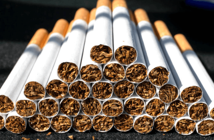 Falsas creencias acerca del tabaco