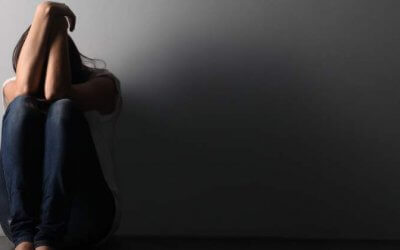 ¿Qué es la depresión? 13 de enero Día Mundial contra la Depresión